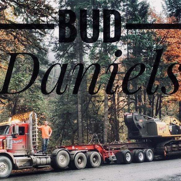 Bud-Daniels_v2